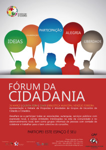 forum-cidadania_26mar-web